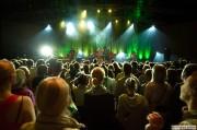 Reggae Intro 360 / 2011