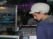 Reggae Nad Wartą 2005_28