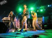Reggae Nad Wartą 2005_32