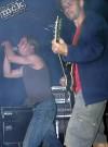Reggae Nad Wartą 2005_33
