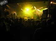 Reggae Nad Wartą 2005_38