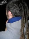 Reggae Nad Wartą 2005_40