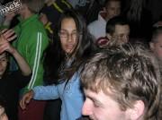 Reggae Nad Wartą 2005_42