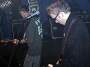 Reggae Nad Wartą 2005_45
