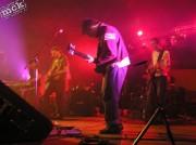 Reggae Nad Wartą 2005_47