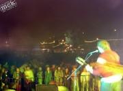 Reggae Nad Wartą 2005_51