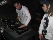Reggae Nad Wartą 2005_52