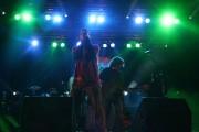 Reggae Nad Wartą 2006_119