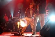 Reggae Nad Wartą 2006_146