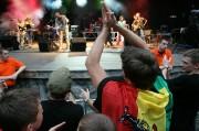 Reggae Nad Wartą 2007_72