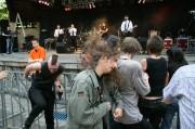 Reggae Nad Wartą 2007_97