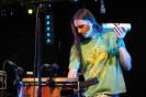 Koncerty 2008 - sobota