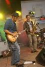 Reggae_Nad_Warta_2009_10