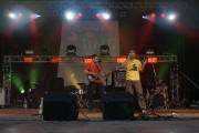 Reggae_Nad_Warta_2009_14
