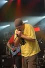 Reggae_Nad_Warta_2009_15