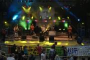 Reggae_Nad_Warta_2009_22