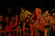 Reggae_Nad_Warta_2009_23