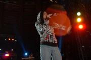 Reggae_Nad_Warta_2009_25