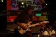 Reggae nad Wartą 2009