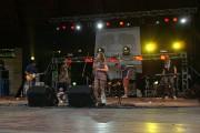 Reggae_Nad_Warta_2009_6